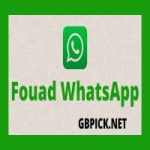 Fouad WhatsApp Apk Download for Android – Latest Version 2021